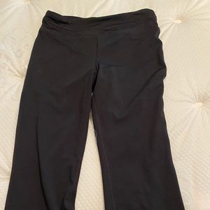 Girls dance pants